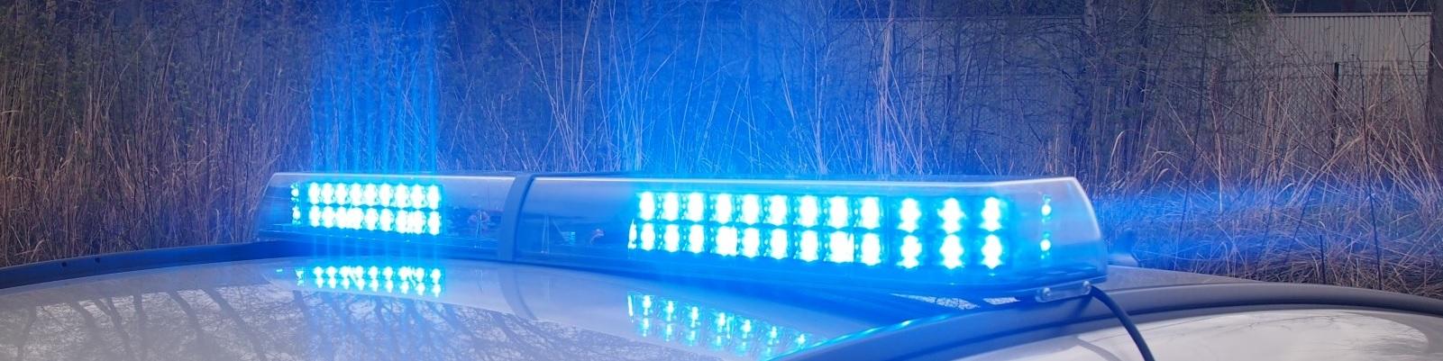 Dvojitá řada LED modulů